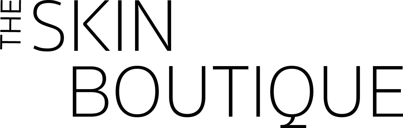 The Skin Boutique